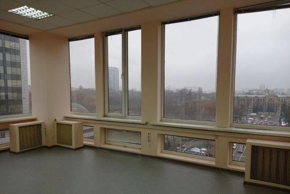 Офис, W-6501724, Липкивского Василия (Урицкого), 45, Киев - Фото 3