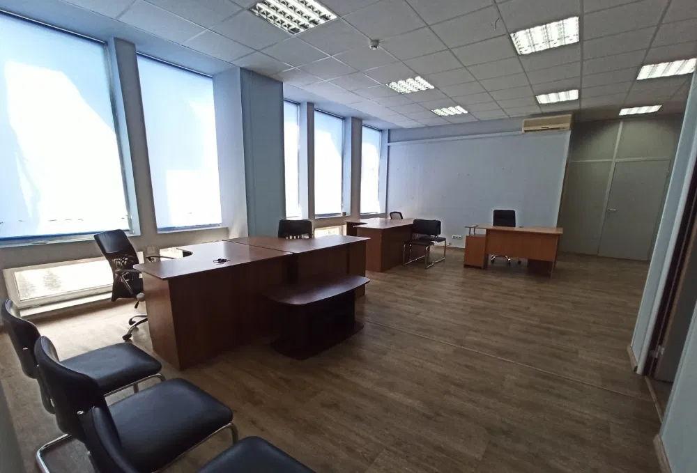 Офис, W-6501724, Липкивского Василия (Урицкого), 45, Киев - Фото 2