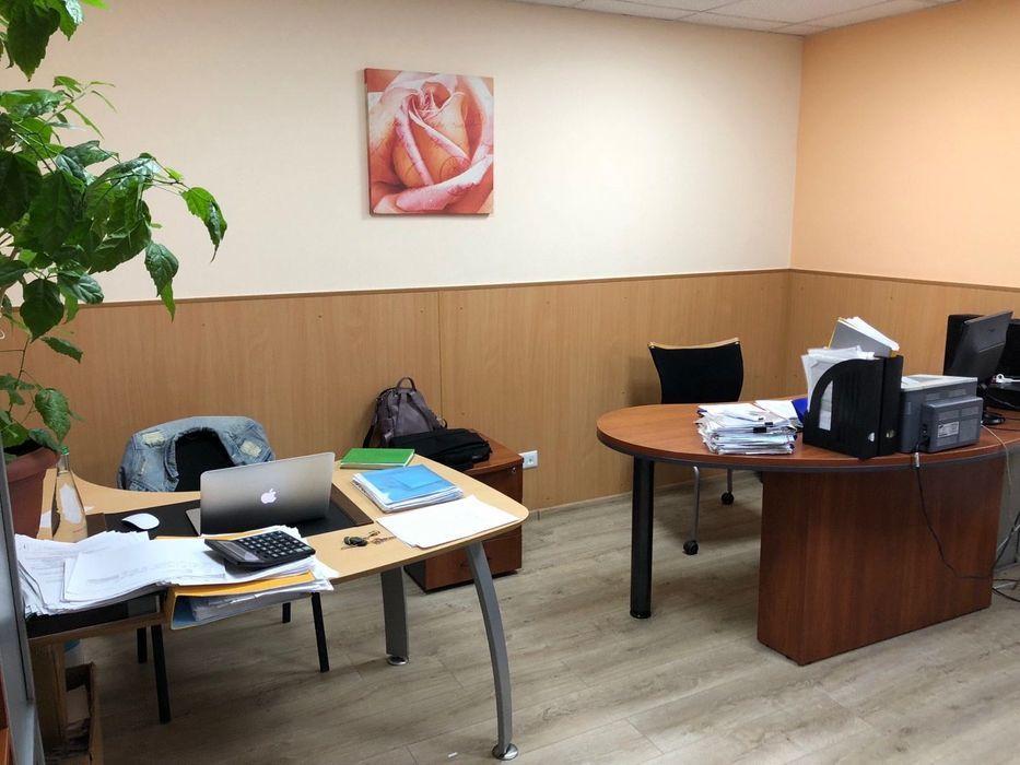 Офис, W-6268158, Просвещения, 16, Киев - Фото 2