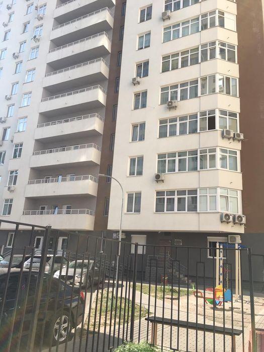 Офис, W-6268158, Просвещения, 16, Киев - Фото 5
