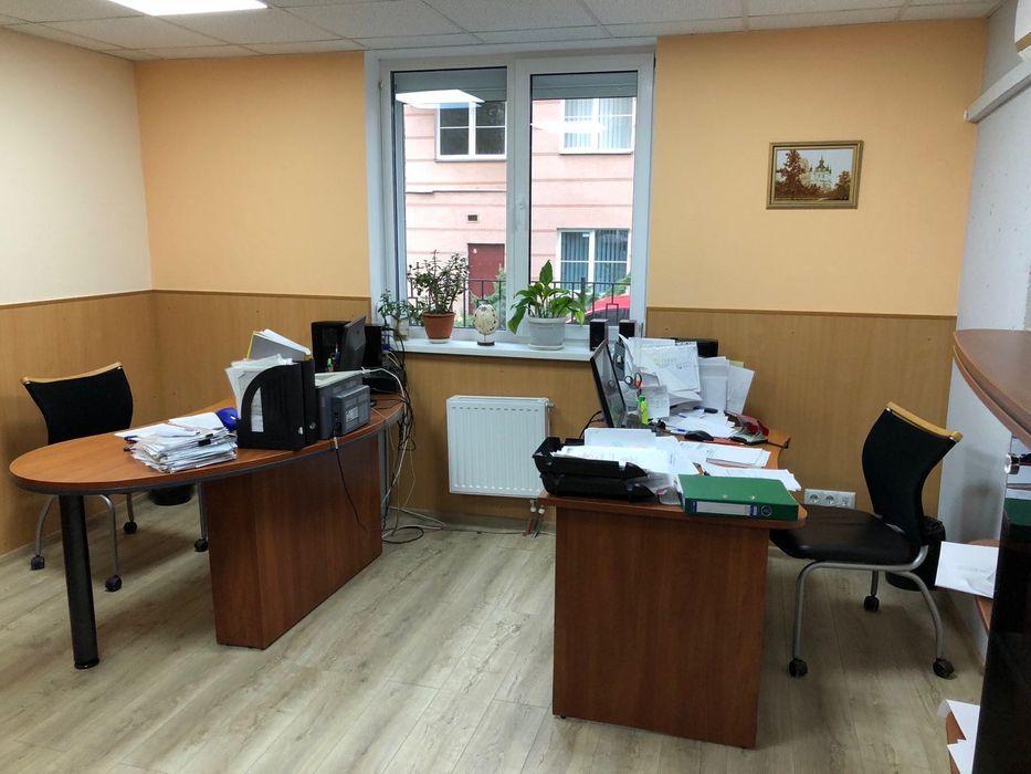 Офис, W-6268158, Просвещения, 16, Киев - Фото 3