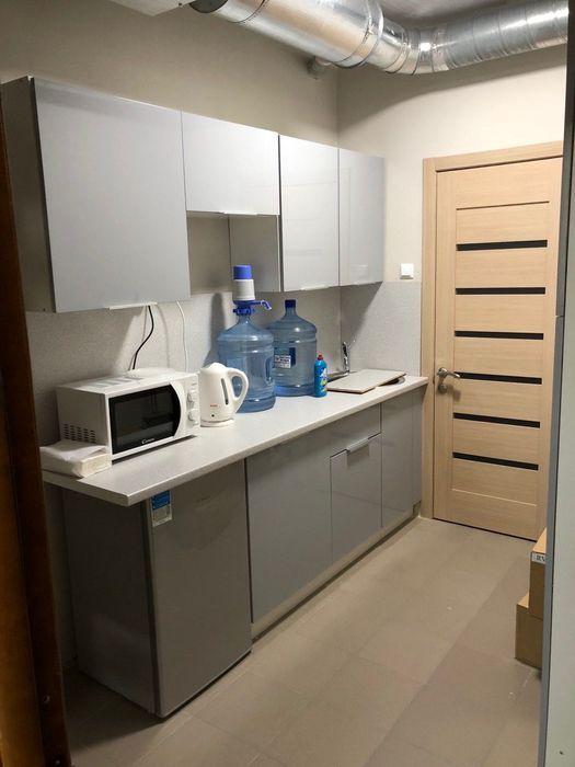 Офис, W-6268158, Просвещения, 16, Киев - Фото 4