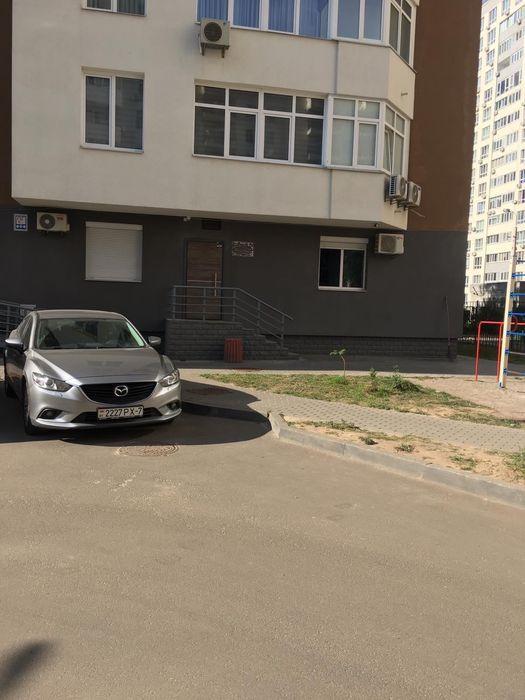 Офис, W-6268158, Просвещения, 16, Киев - Фото 6