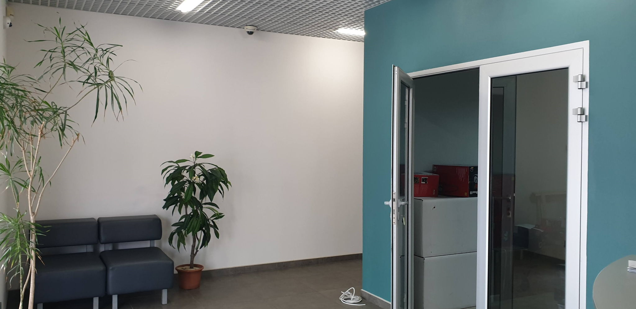 Офис, W-6300891, Набережно-Луговая, 29, Киев - Фото 6