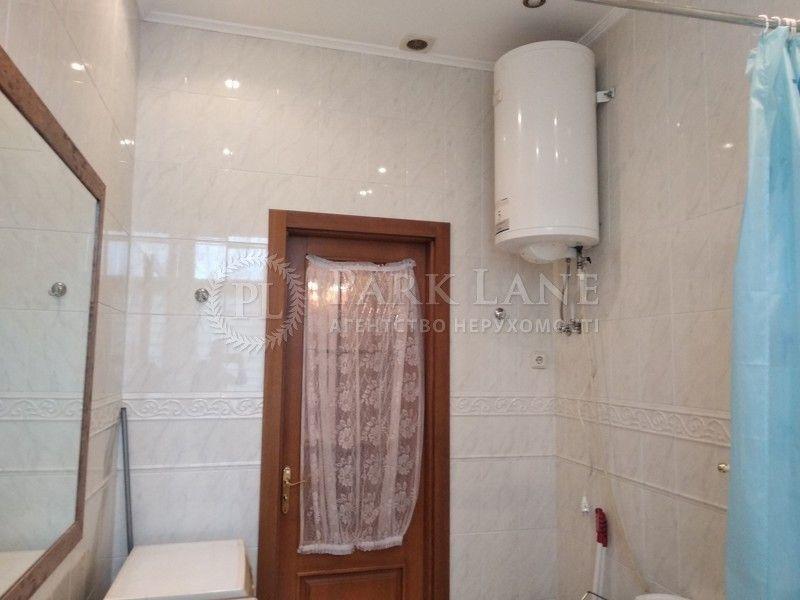 Квартира W-6378442, Лысенко, 4, Киев - Фото 11