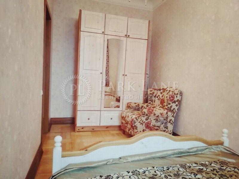 Квартира W-6378442, Лысенко, 4, Киев - Фото 6