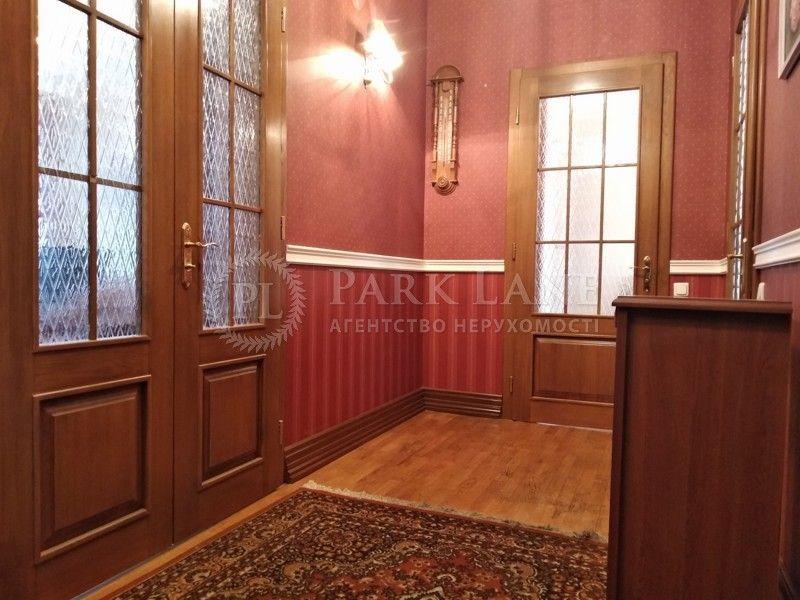 Квартира W-6378442, Лысенко, 4, Киев - Фото 12