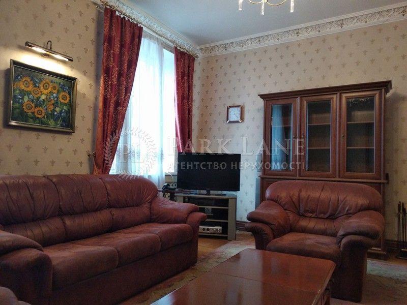 Квартира W-6378442, Лысенко, 4, Киев - Фото 2