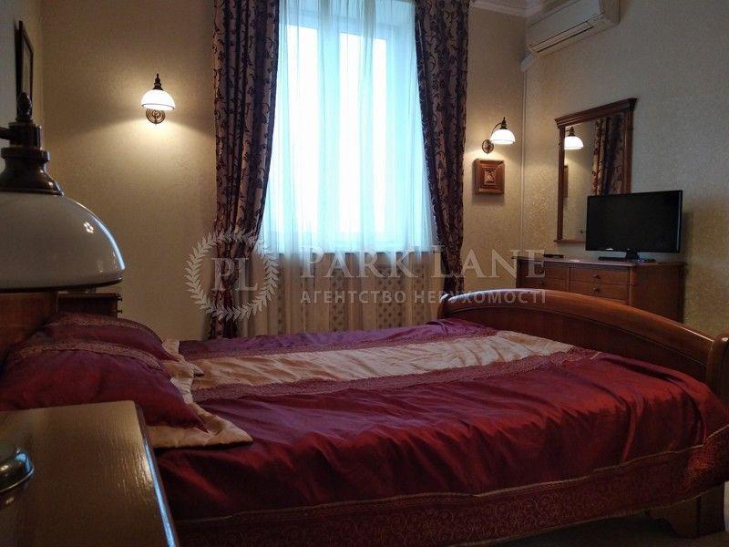 Квартира W-6378442, Лысенко, 4, Киев - Фото 4