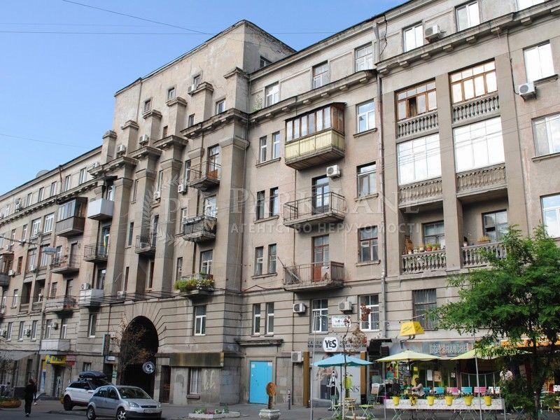 Квартира W-6378442, Лысенко, 4, Киев - Фото 14
