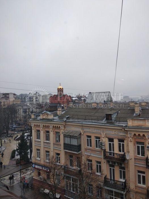 Квартира W-6378442, Лысенко, 4, Киев - Фото 15