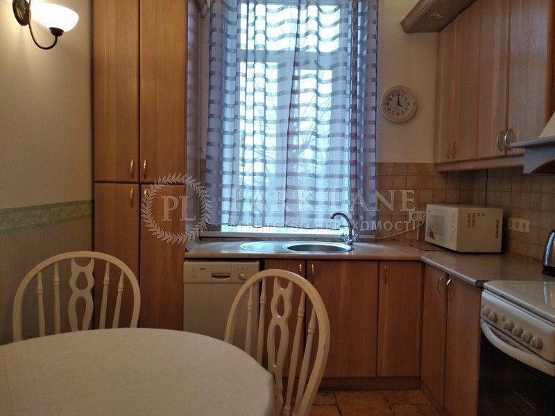 Квартира W-6378442, Лысенко, 4, Киев - Фото 9