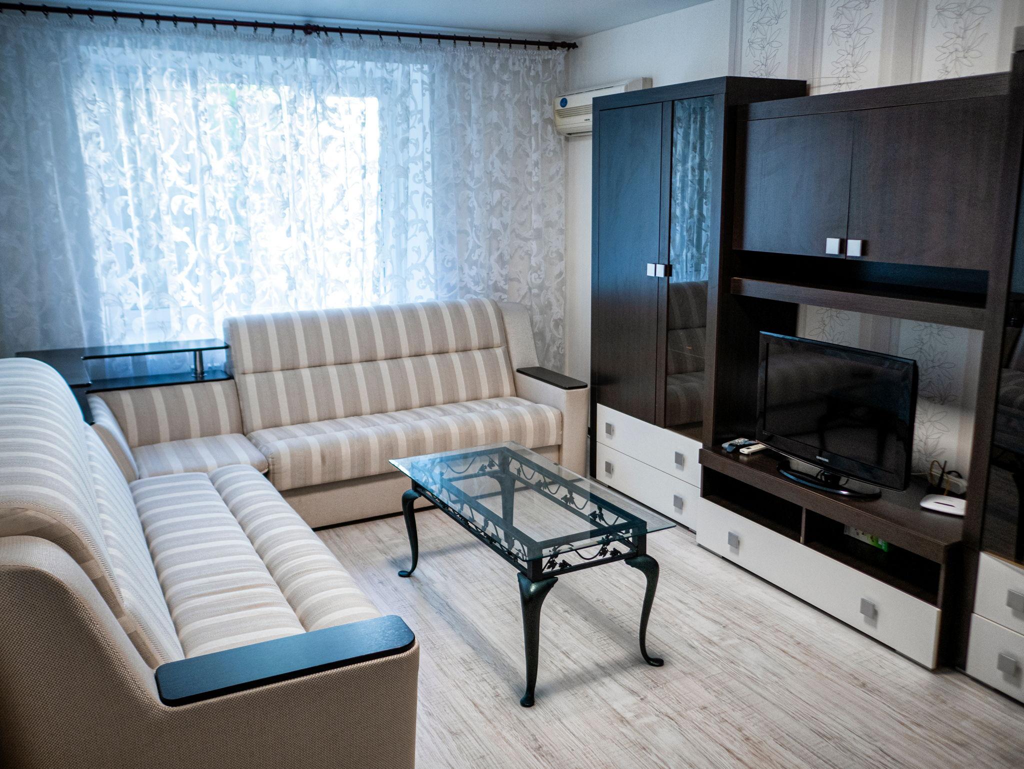 Квартира W-6264683, Франко Ивана, 3, Киев - Фото 1