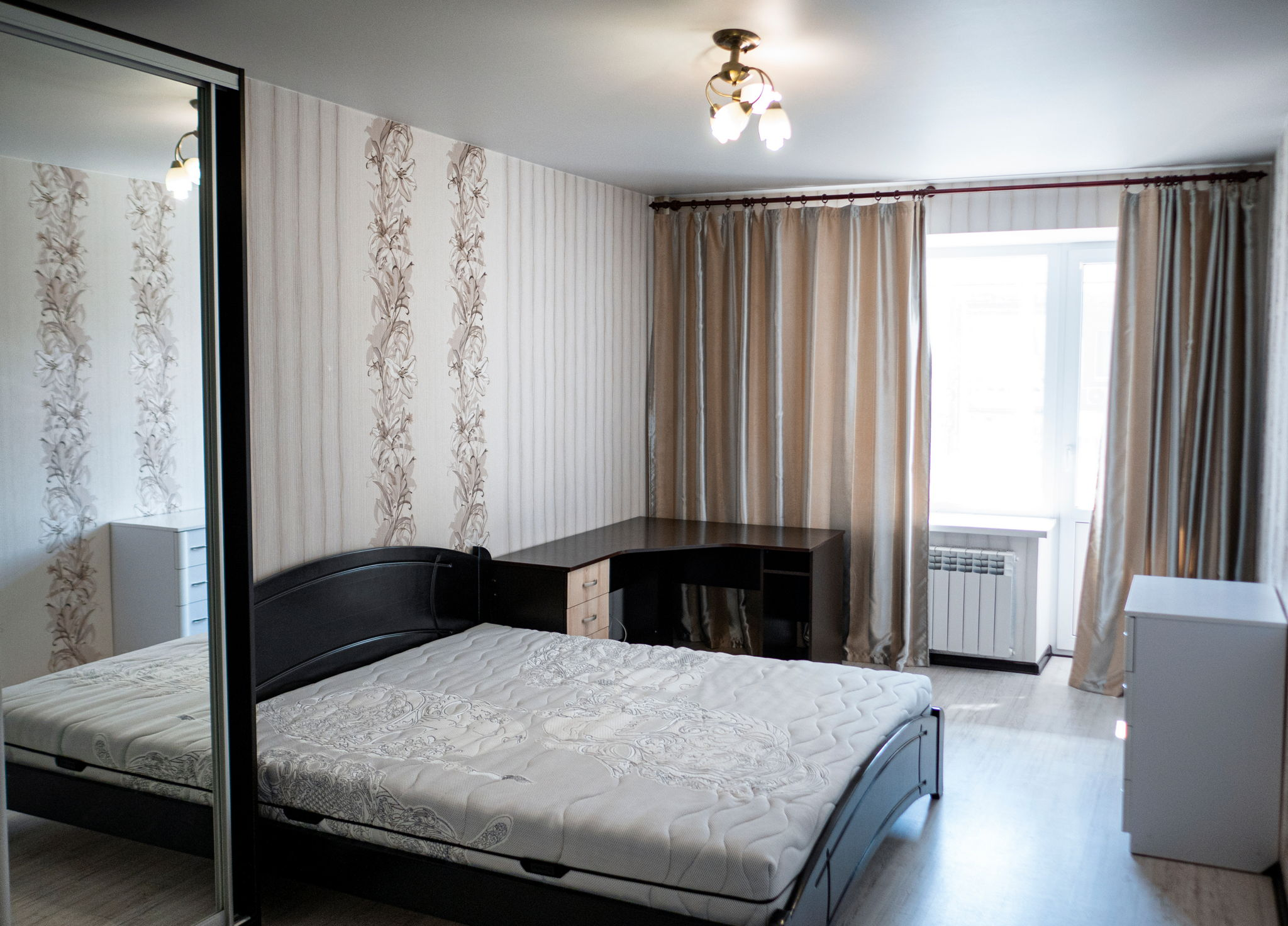 Квартира W-6264683, Франко Ивана, 3, Киев - Фото 4