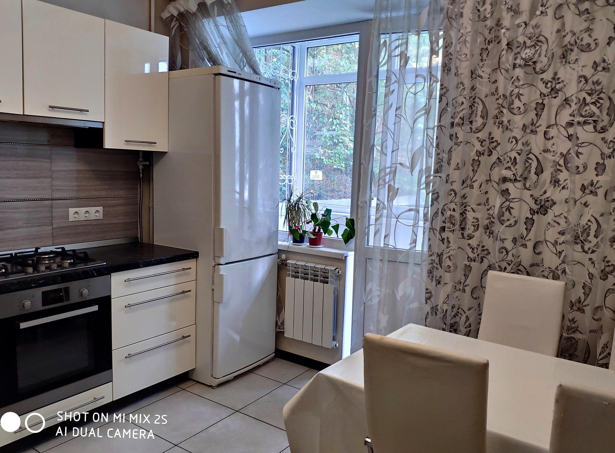 Квартира W-6264683, Франко Ивана, 3, Киев - Фото 11