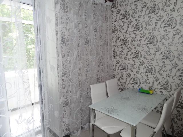 Квартира W-6264683, Франко Ивана, 3, Киев - Фото 10