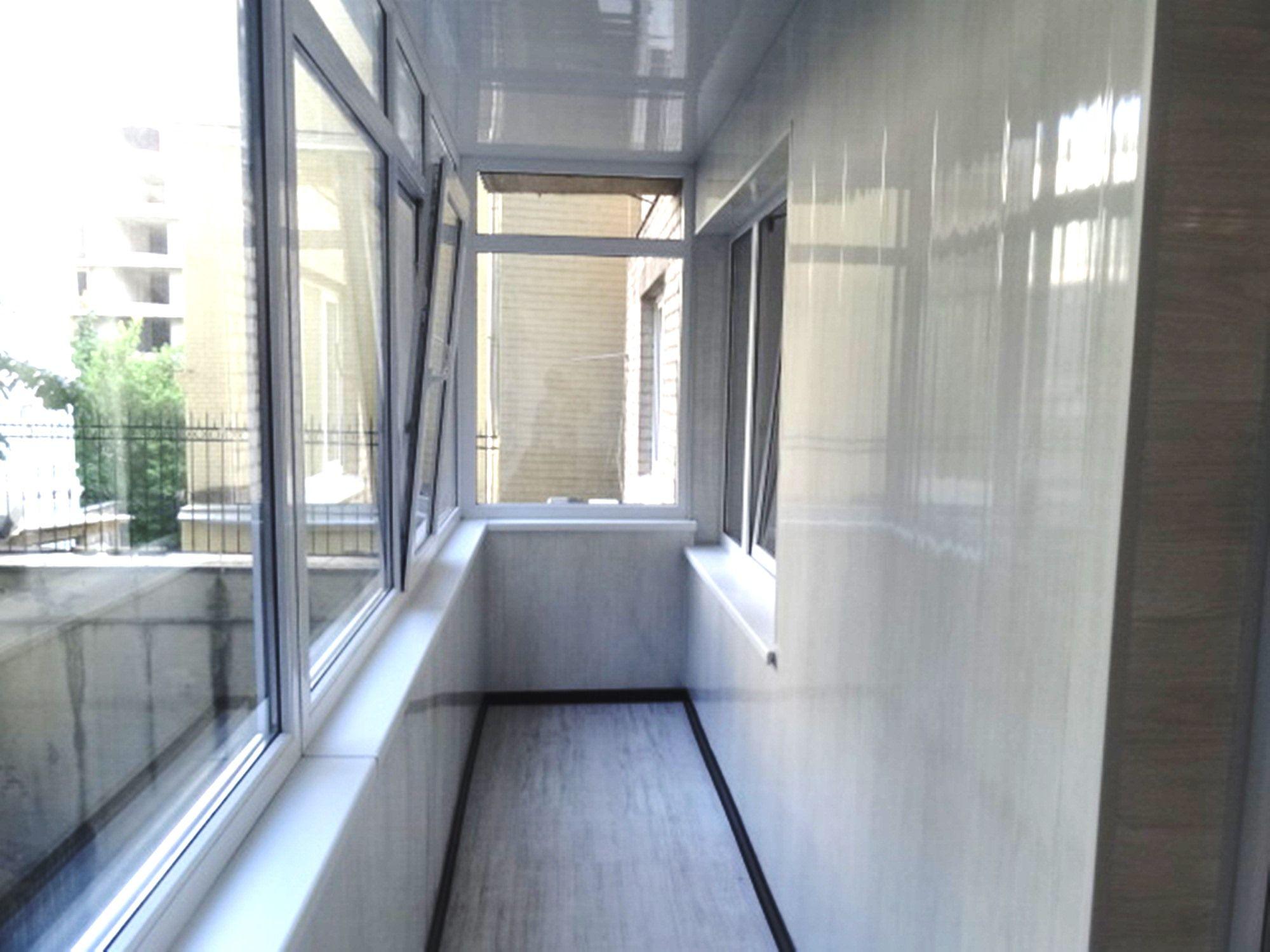 Квартира W-6264683, Франко Ивана, 3, Киев - Фото 13
