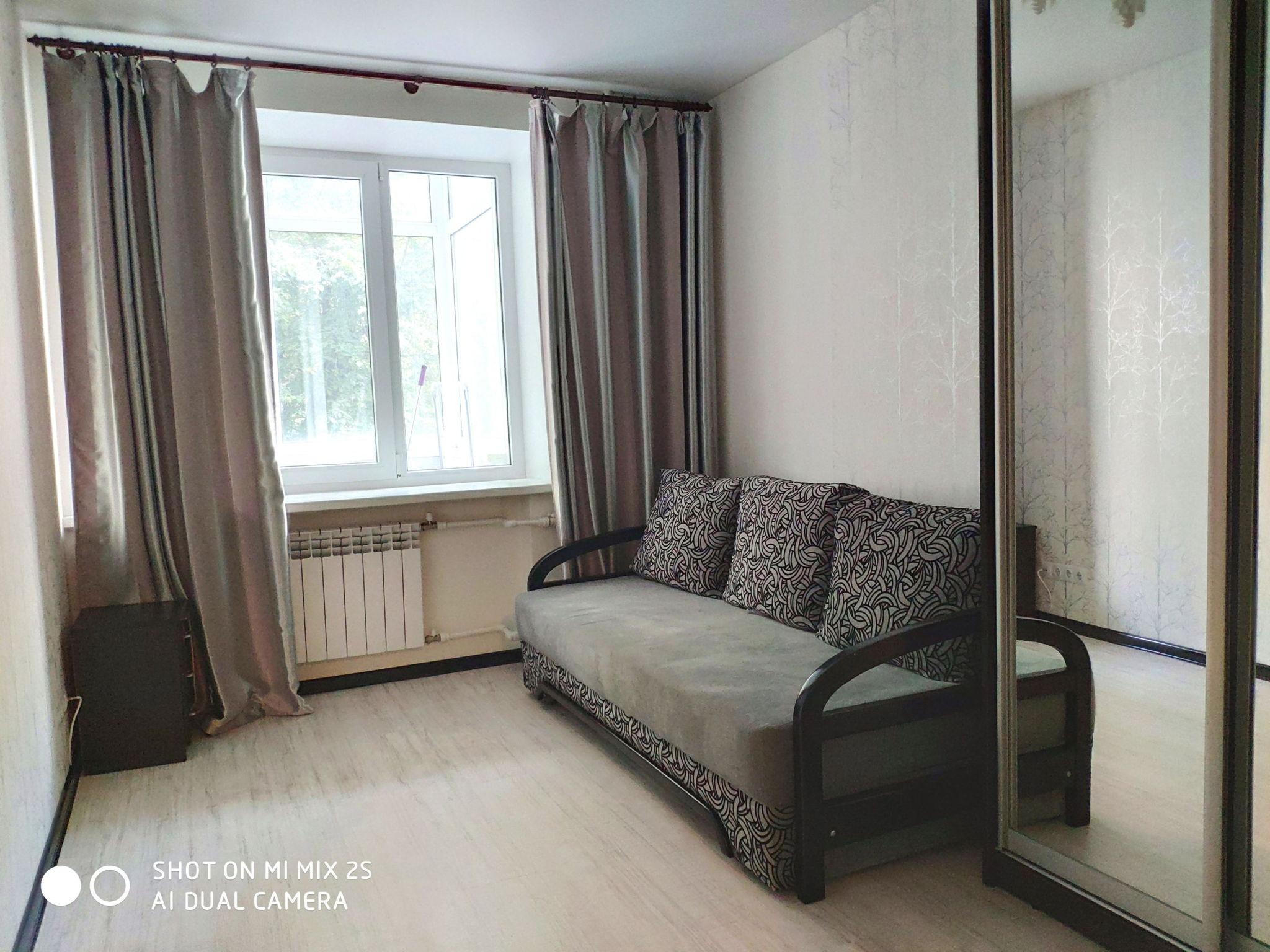 Квартира W-6264683, Франко Ивана, 3, Киев - Фото 6