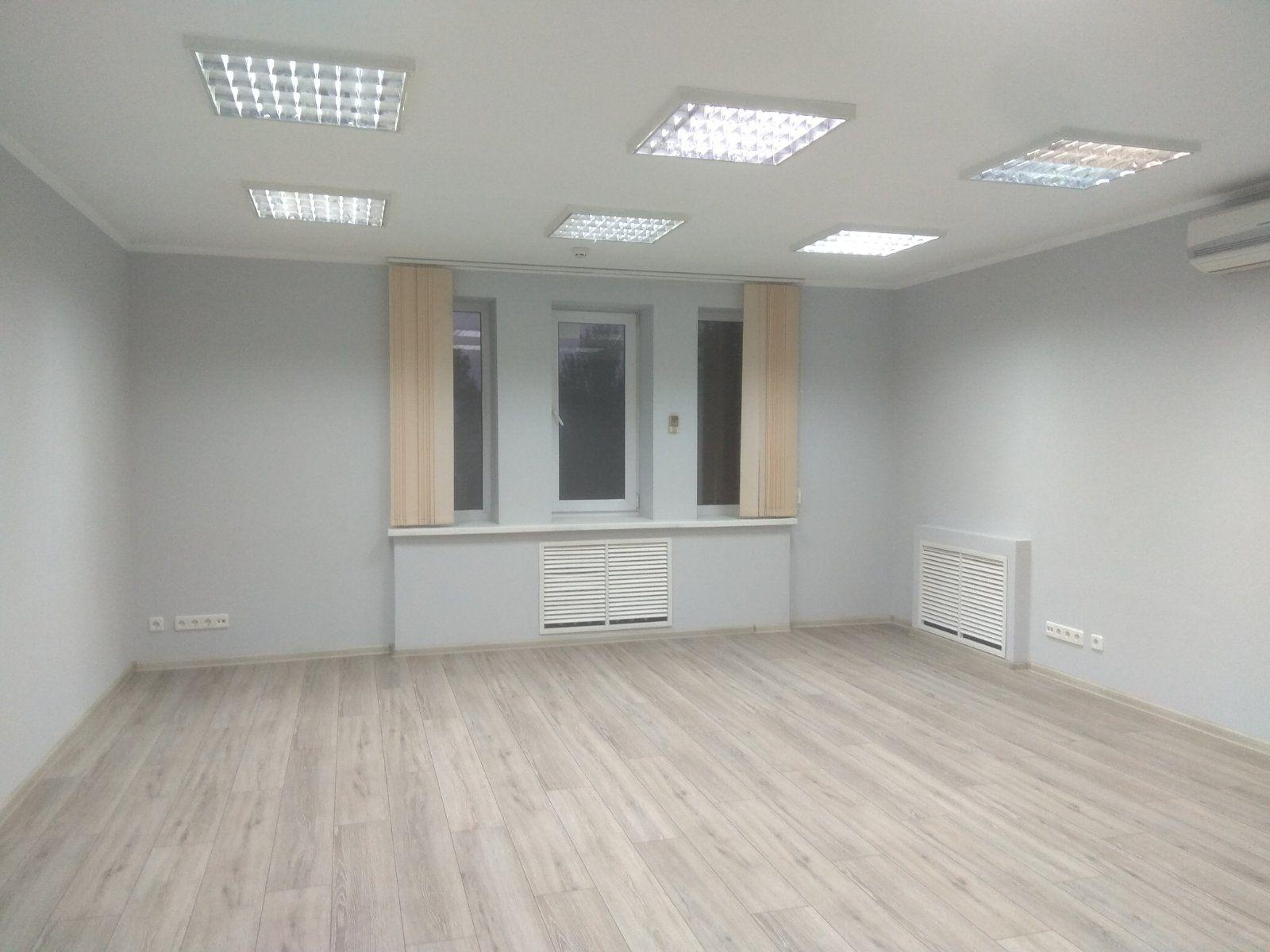Офис, W-6249536, Верхний Вал, 30а, Киев - Фото 1