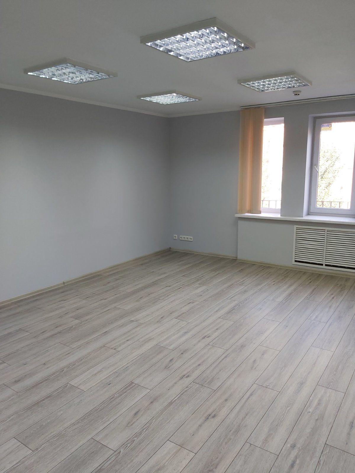 Офис, W-6249536, Верхний Вал, 30а, Киев - Фото 8
