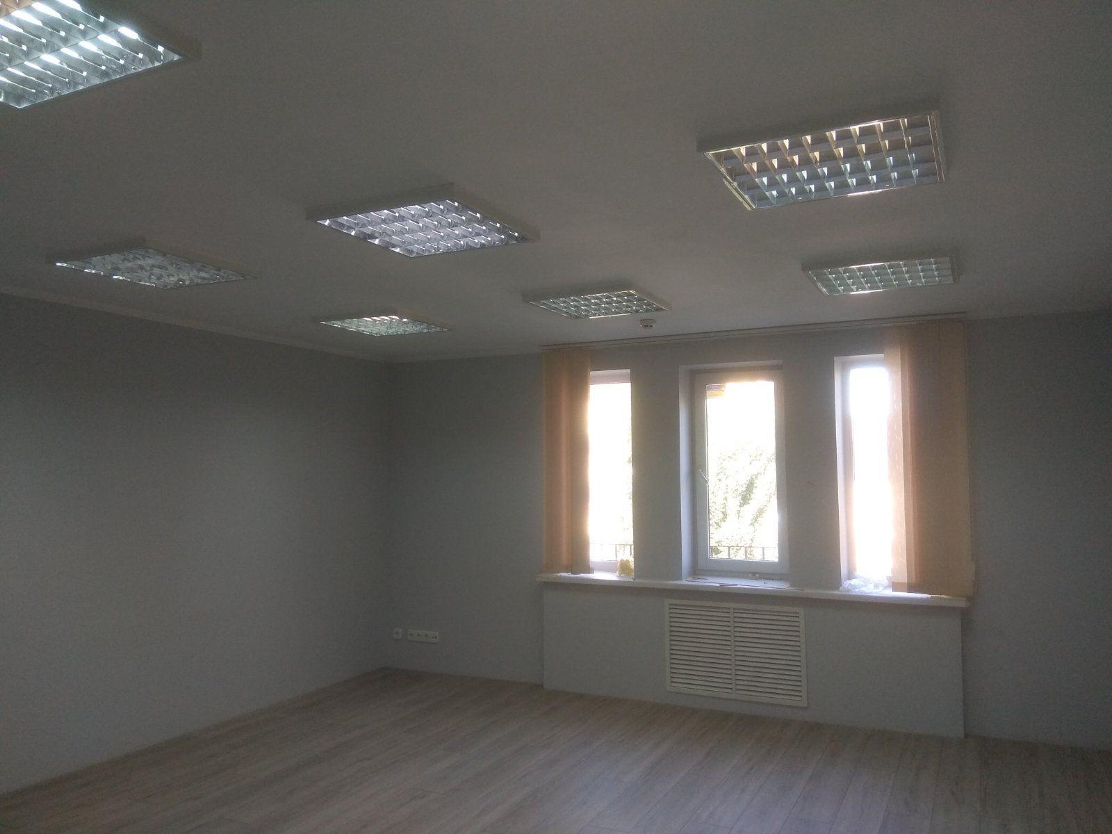 Офис, W-6249536, Верхний Вал, 30а, Киев - Фото 4
