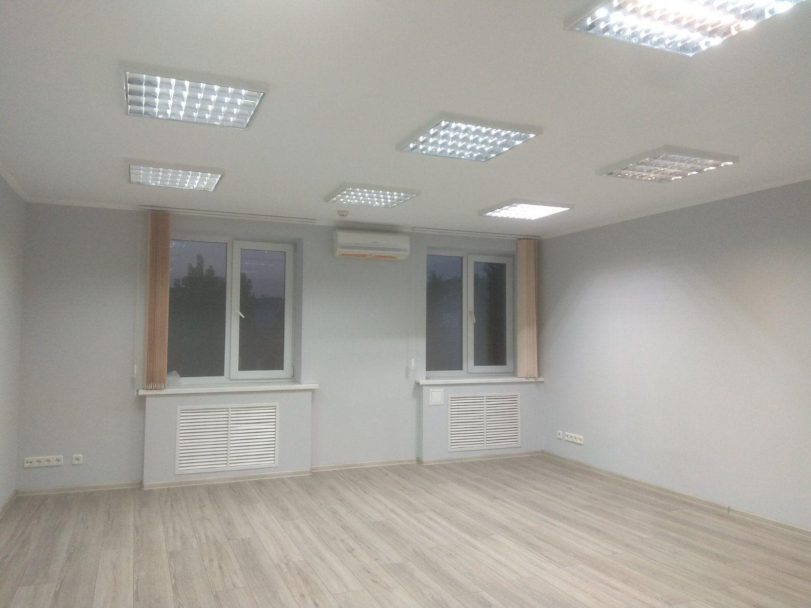 Офис, W-6249536, Верхний Вал, 30а, Киев - Фото 2