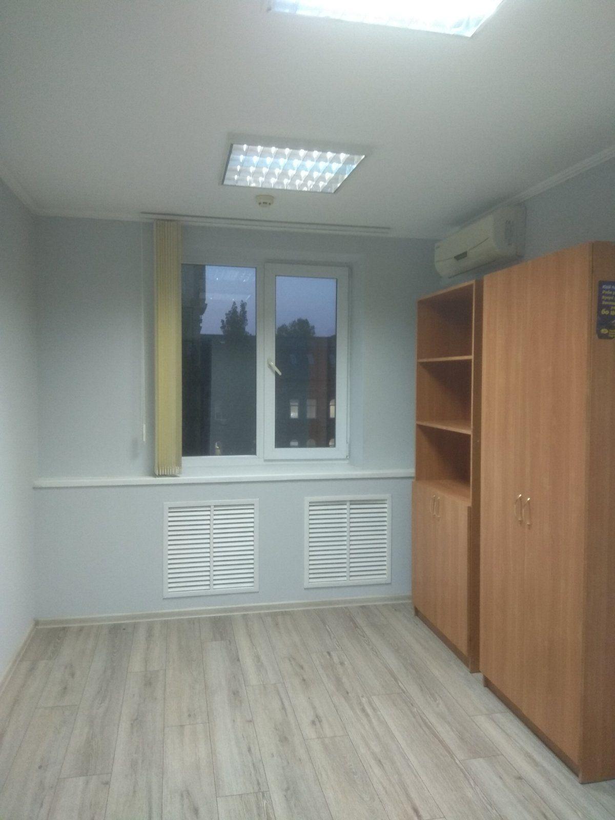 Офис, W-6249536, Верхний Вал, 30а, Киев - Фото 3