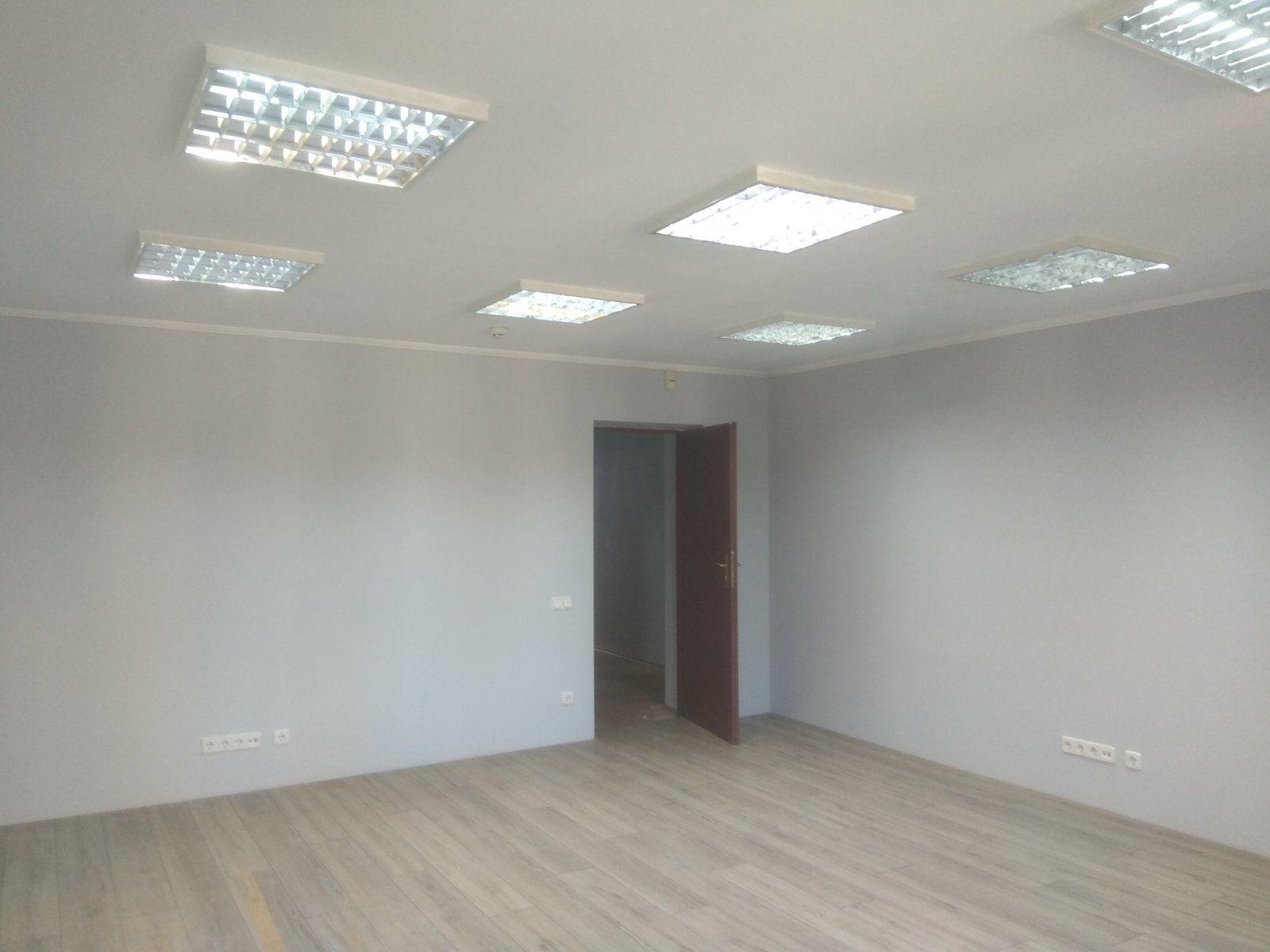 Офис, W-6249536, Верхний Вал, 30а, Киев - Фото 5