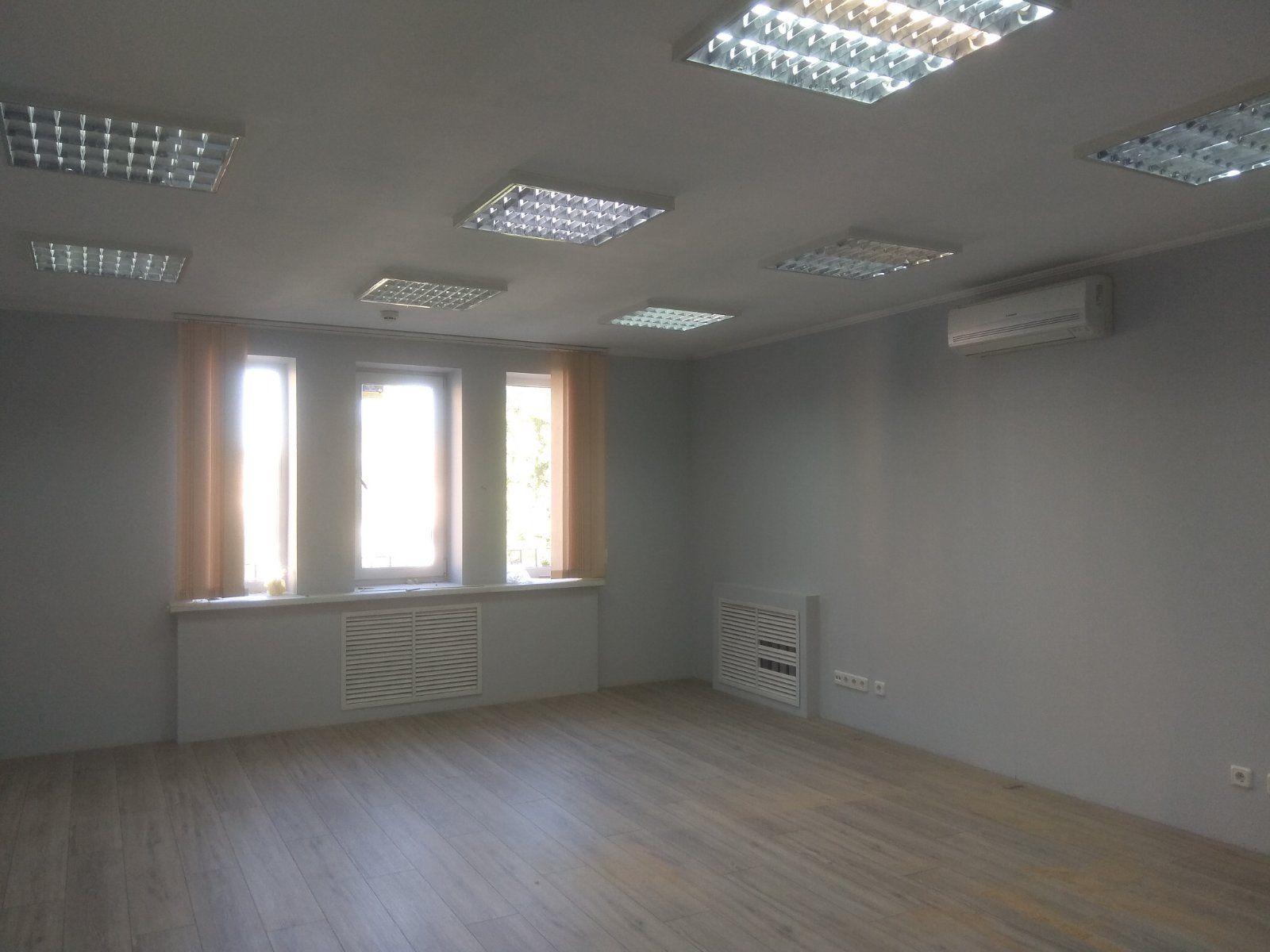Офис, W-6249536, Верхний Вал, 30а, Киев - Фото 6