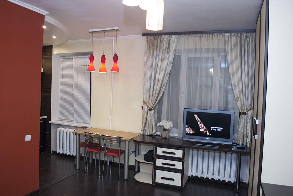 Квартира W-6012271, Уманская, 23/9, Киев - Фото 3