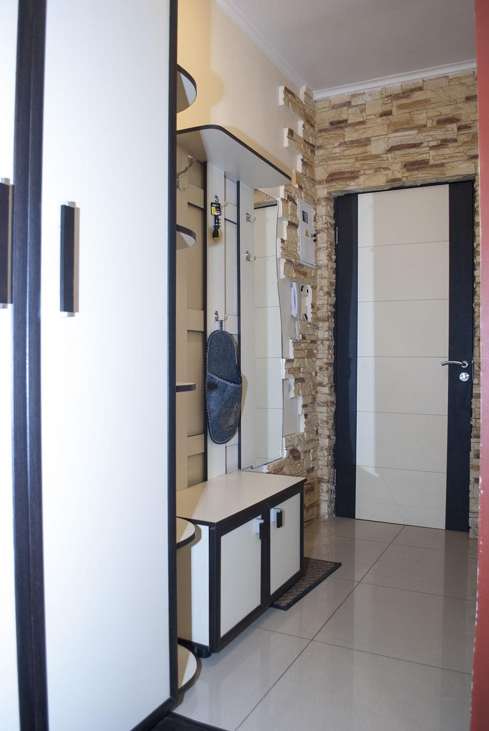 Квартира W-6012271, Уманская, 23/9, Киев - Фото 7