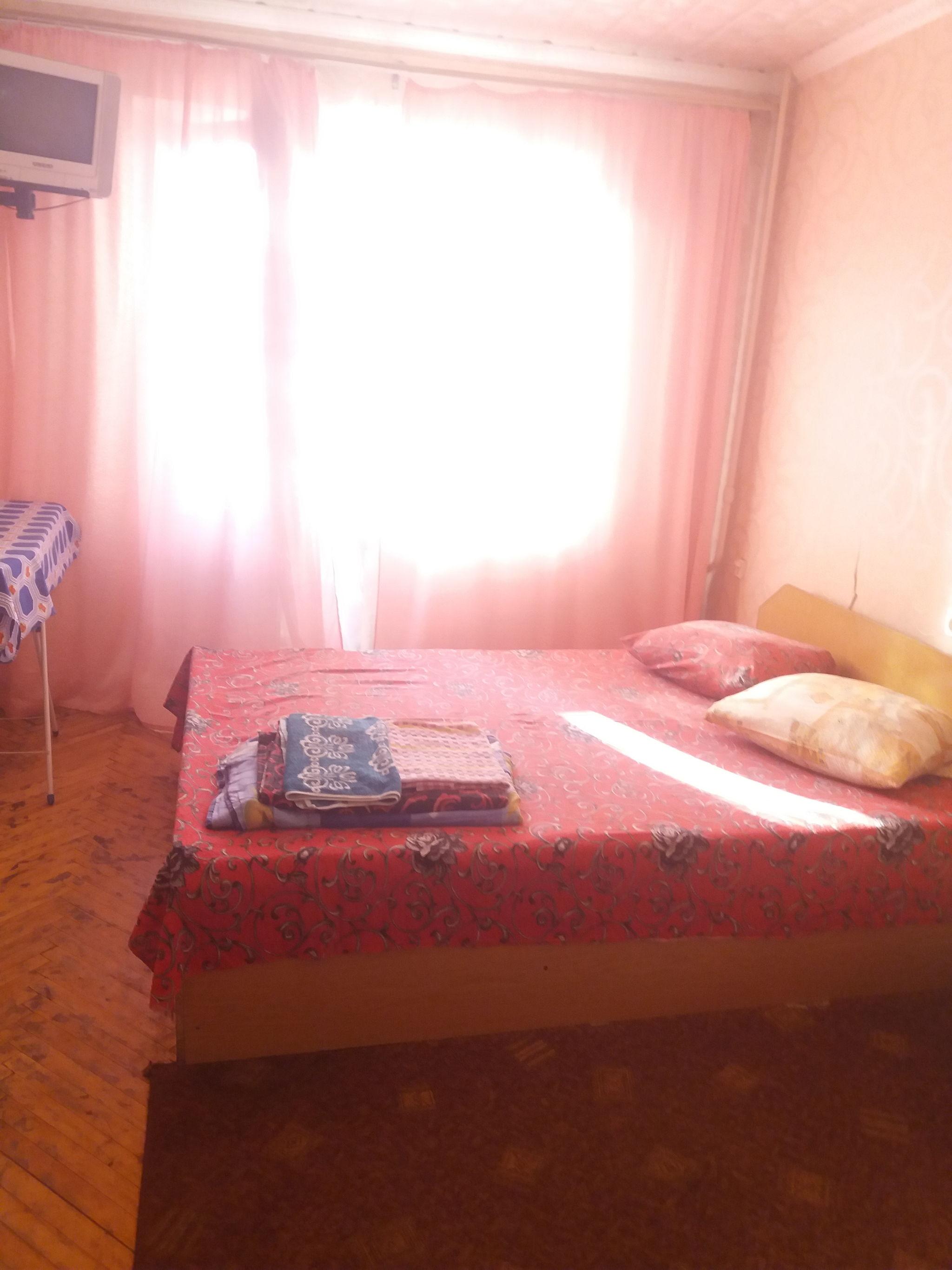 Квартира W-975868, Волгоградская, 18а, Киев - Фото 4