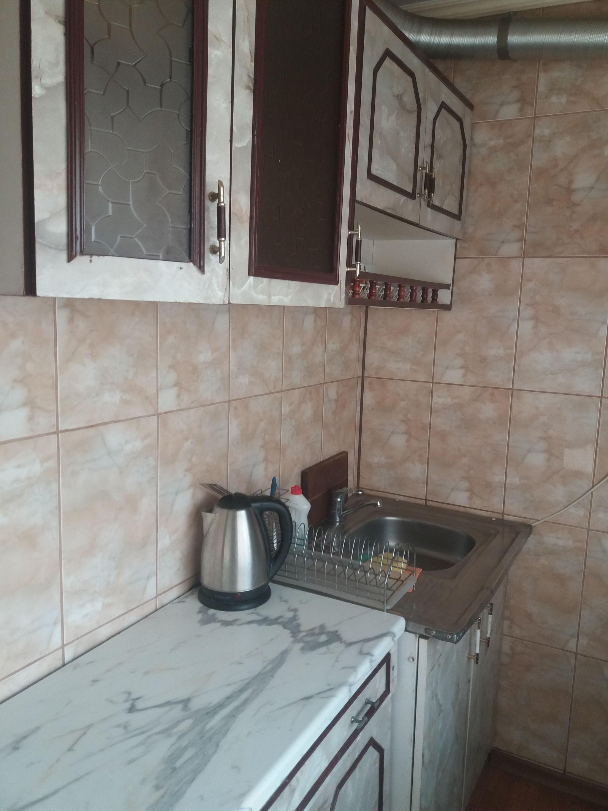 Квартира W-975868, Волгоградская, 18а, Киев - Фото 3