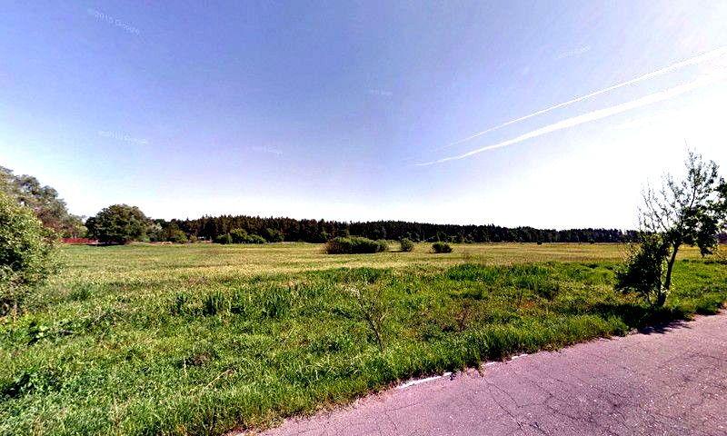 Земельный участок W-3718559, Новые Безрадичи - Фото 1