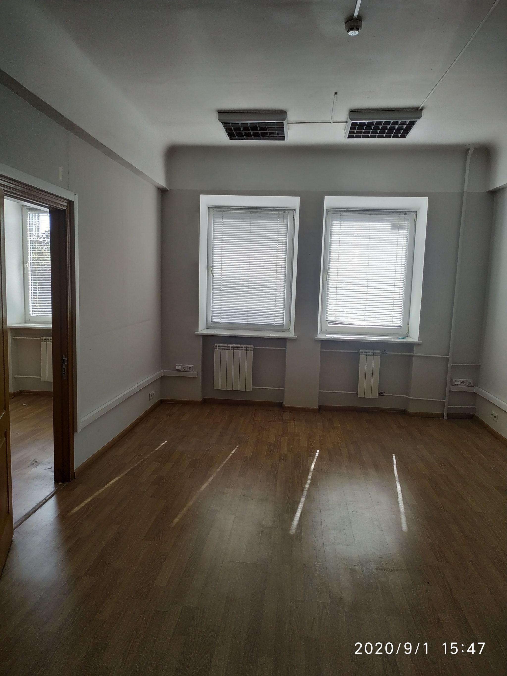 Офис, W-6227972, Васильковская, 34, Киев - Фото 2
