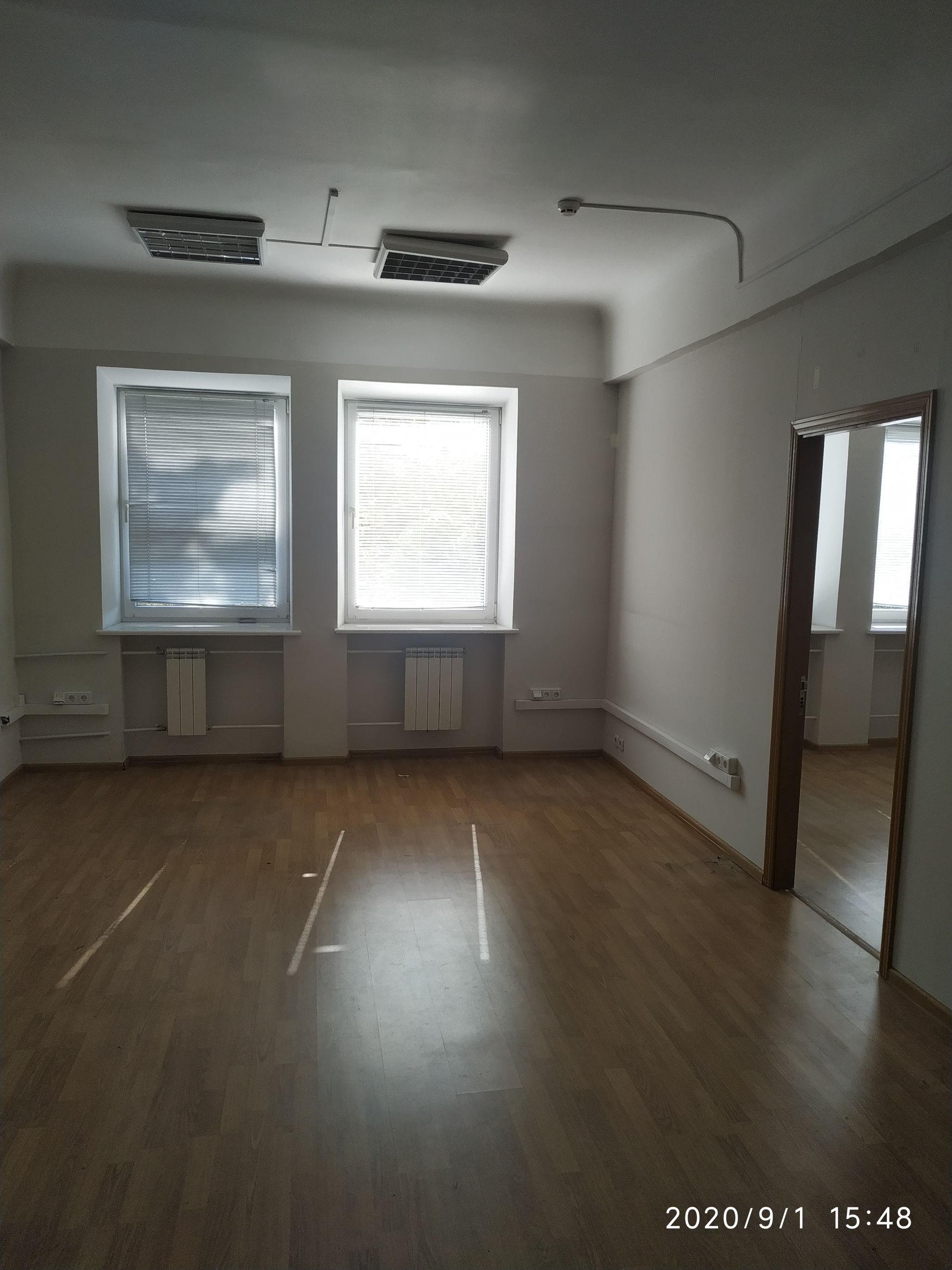 Офис, W-6227972, Васильковская, 34, Киев - Фото 3