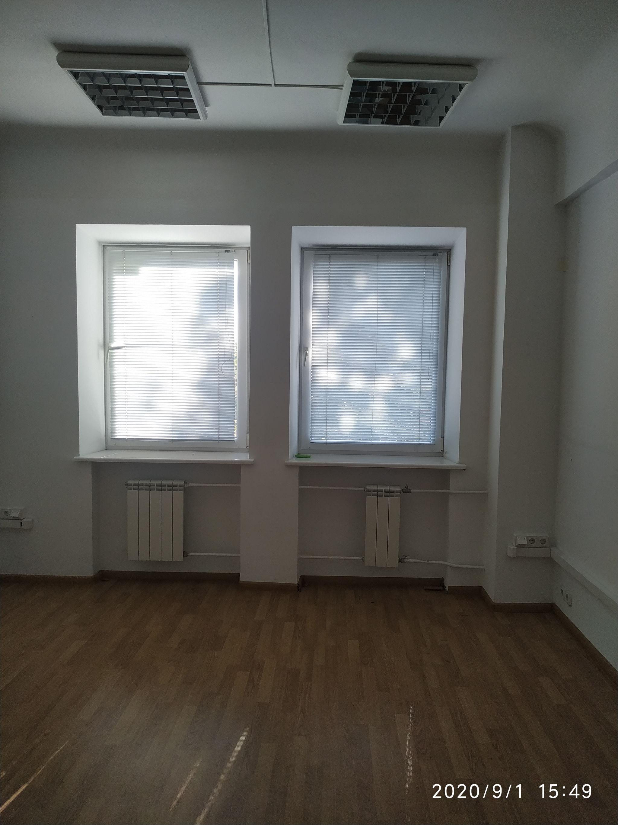 Офис, W-6227972, Васильковская, 34, Киев - Фото 1