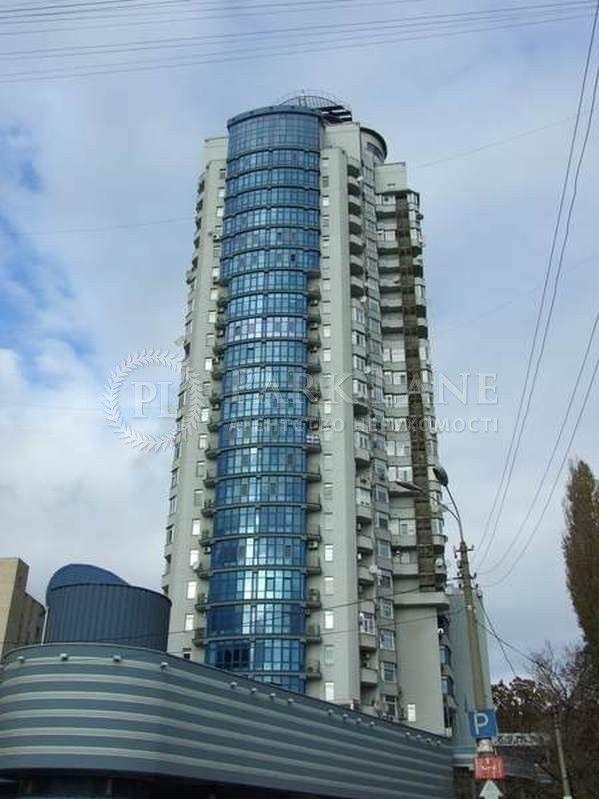 Квартира W-6371773, Шолуденко, 1а, Киев - Фото 9