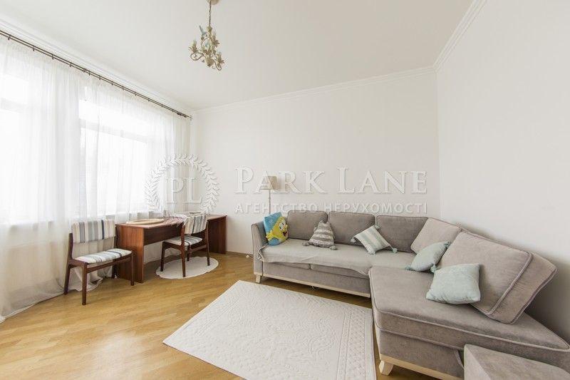 Квартира W-6371773, Шолуденко, 1а, Киев - Фото 1