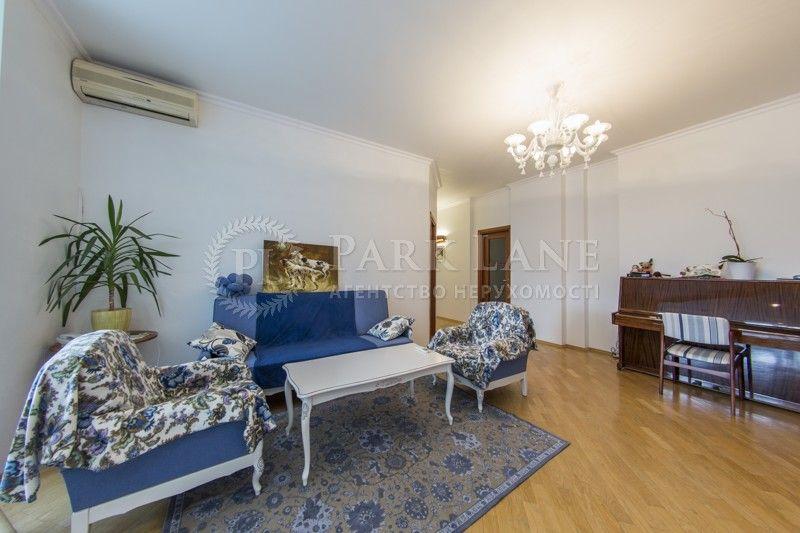 Квартира W-6371773, Шолуденко, 1а, Киев - Фото 4