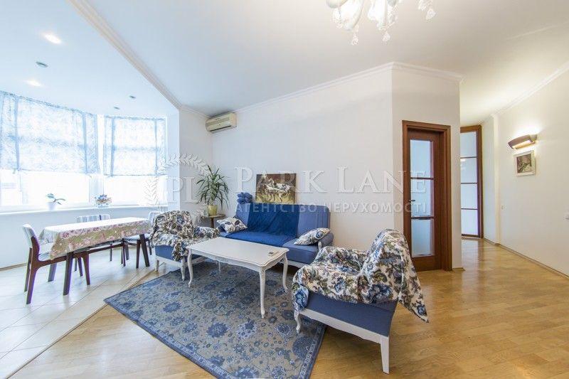 Квартира W-6371773, Шолуденко, 1а, Киев - Фото 3