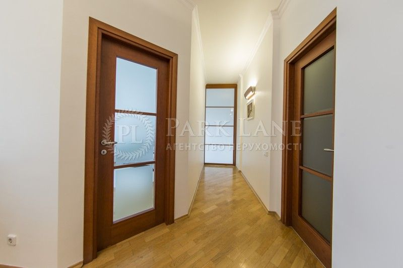 Квартира W-6371773, Шолуденко, 1а, Киев - Фото 8